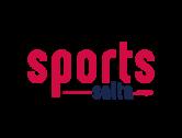 Sports Salta